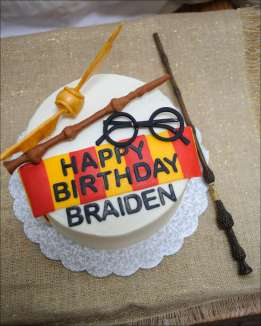 harry-potter-cake-11