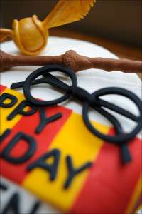 harry-potter-cake-4
