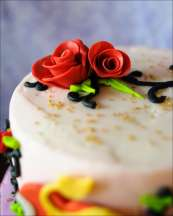 disney-descendants-cake-3