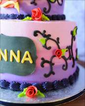 disney-descendants-cake-4