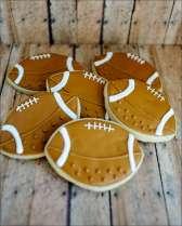 football-cookies-1