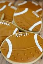 football-cookies-3