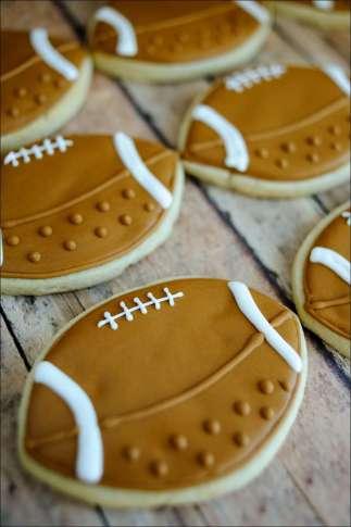 football-cookies-7