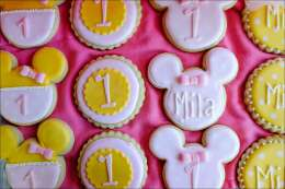 minnie-mouse-first-cookies-7