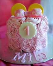 minnie-mouse-first-smashcake-4
