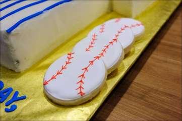 yankees-cake-cookies-6