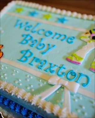 disney-nemo-buzz-lightyear-baby-cake-5
