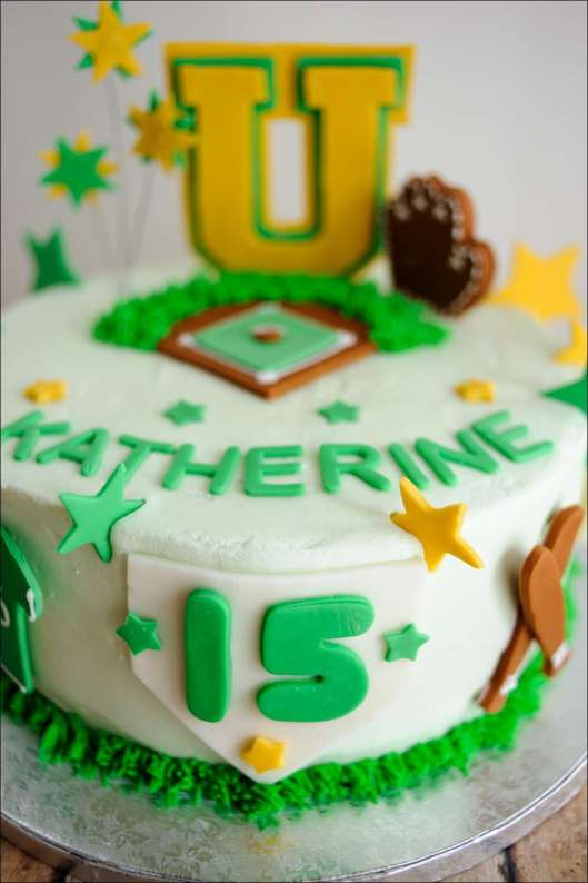 softball-birthday-cake-2