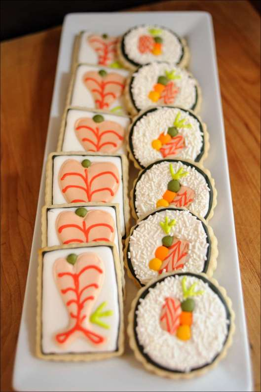 sushi-cookies-1