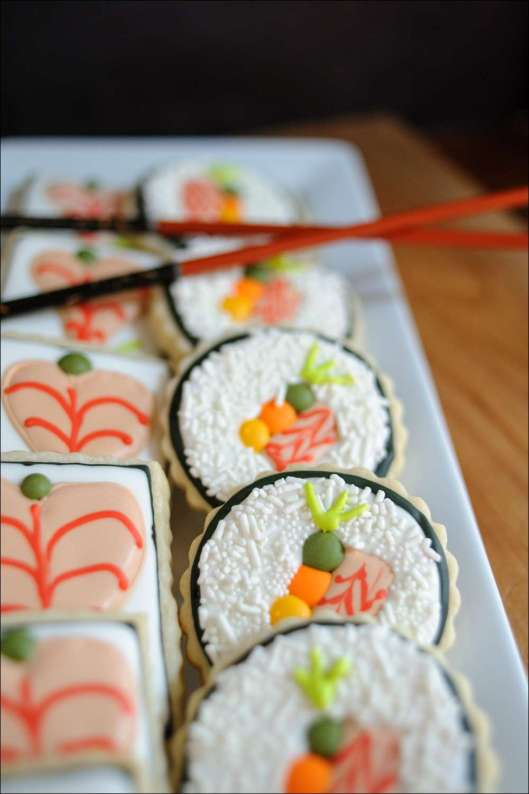 sushi-cookies-4
