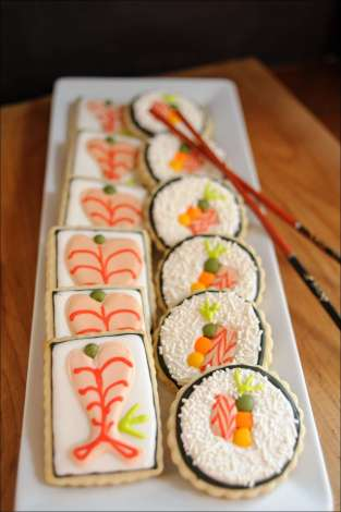 sushi-cookies-6