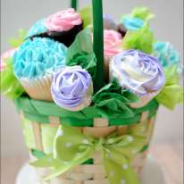 cupcake-flower-bouquet-2