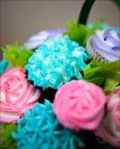 cupcake-flower-bouquet-5