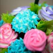 cupcake-flower-bouquet-5
