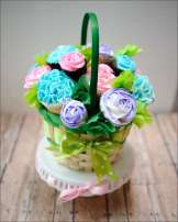 cupcake-flower-bouquet-7