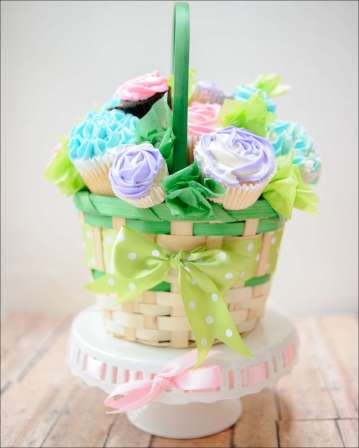 cupcake-flower-bouquet-8