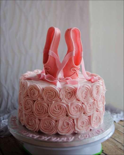 pink-ballerina-cake-10