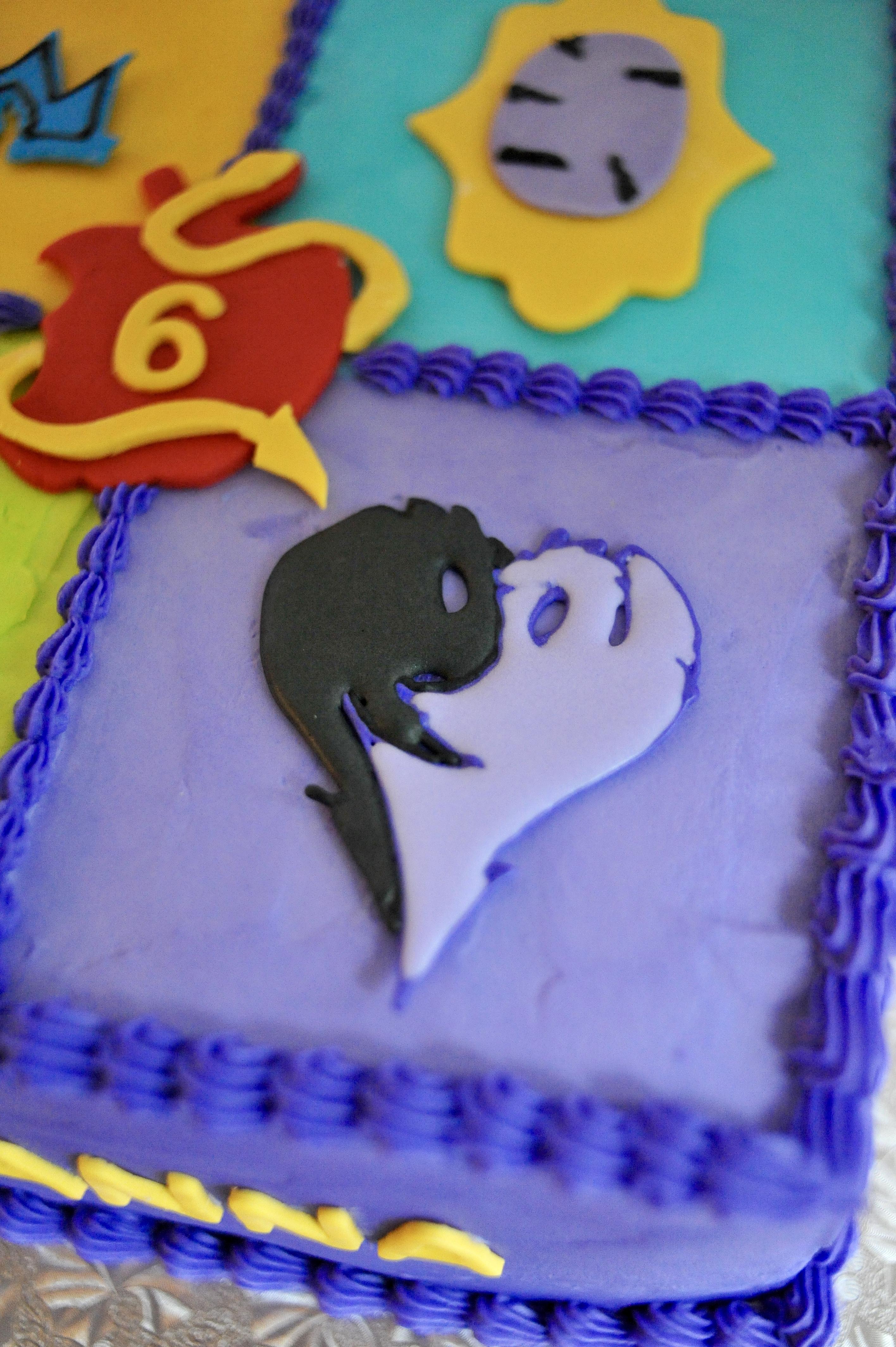 Descendants Birthday Party Invitations Disney Descendants