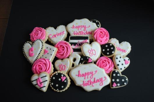 kate spade cookies_10