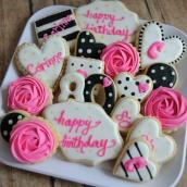 kate spade cookies_6