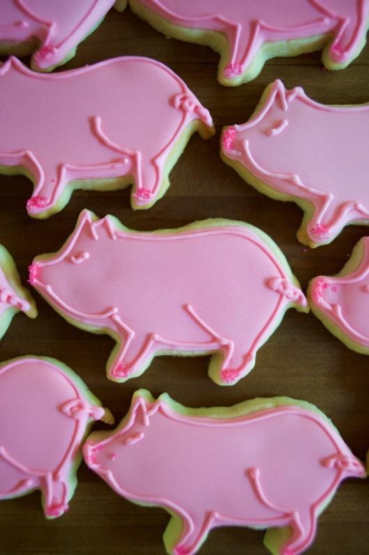 pig cookies_2