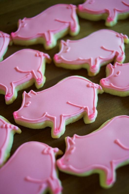 pig cookies_1