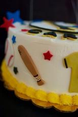 pitt sport cake_7