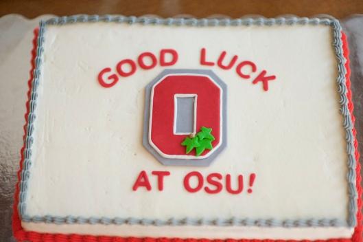 OSU grad cake_2