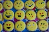 emoji cookies_2