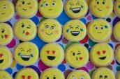 emoji cookies_3