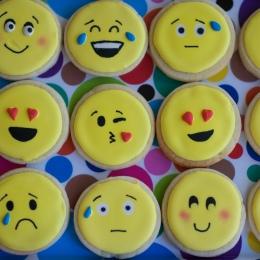 emoji cookies_4
