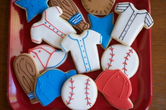 baseball cookies MM_4
