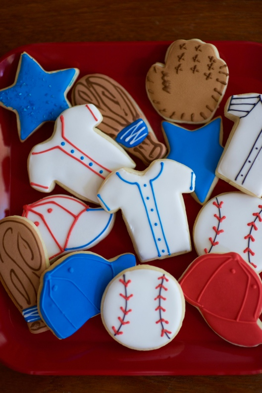 baseball cookies MM_5