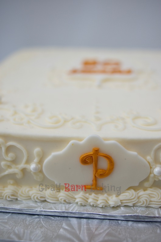 50_anniv_cake-3