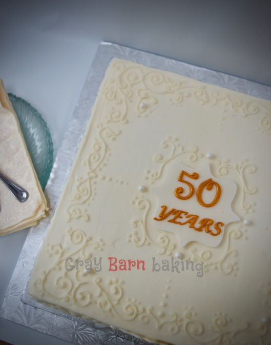 50_anniv_cake-4