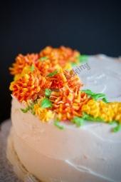 fall-flwr-cake_3