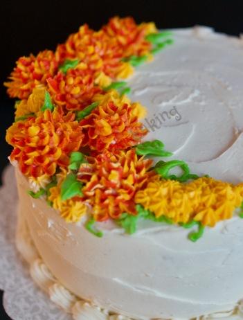 fall-flwr-cake_5