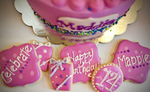 purple bday_4