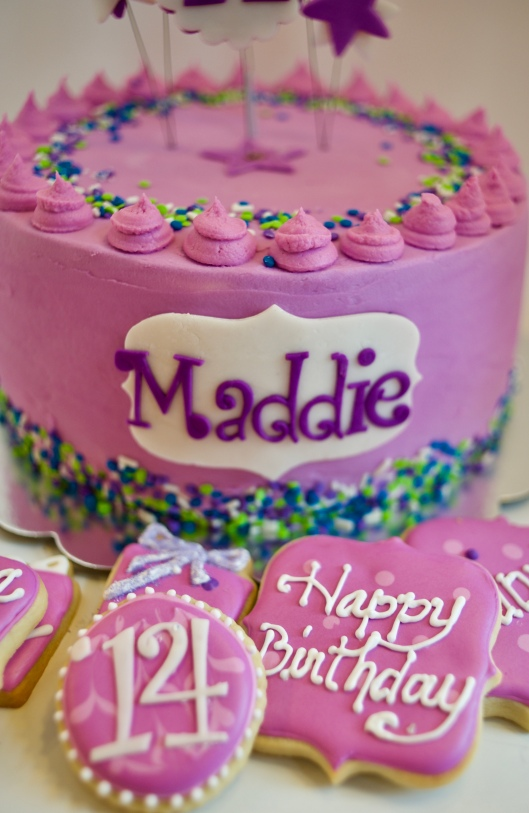 purple bday_1