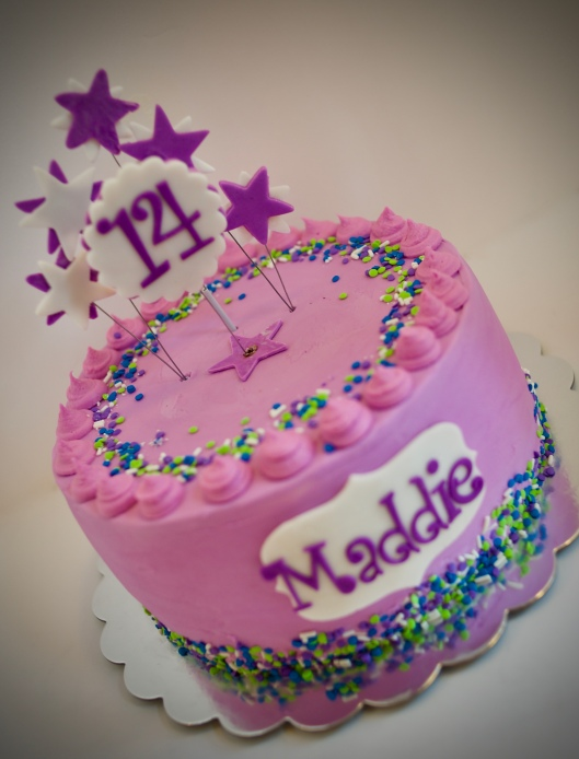 purple bday_8