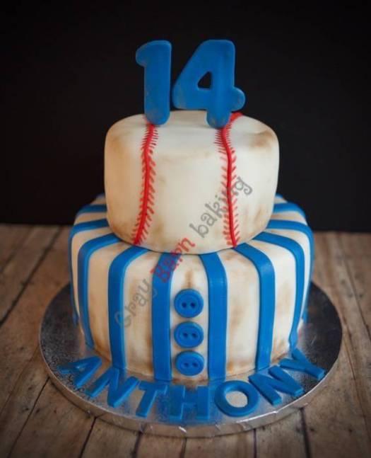 vintage-baseball-cake_9