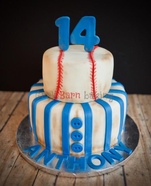 vintage_baseball_cake_1