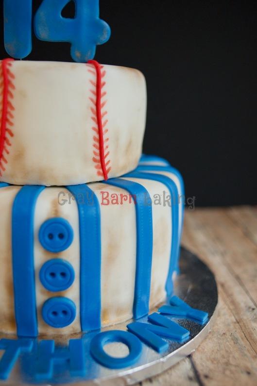 vintage_baseball_cake_5