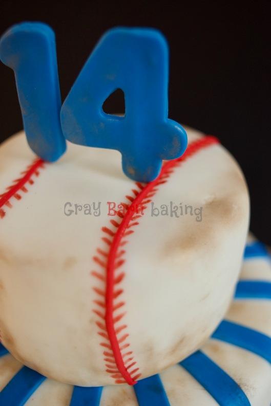 vintage_baseball_cake_7
