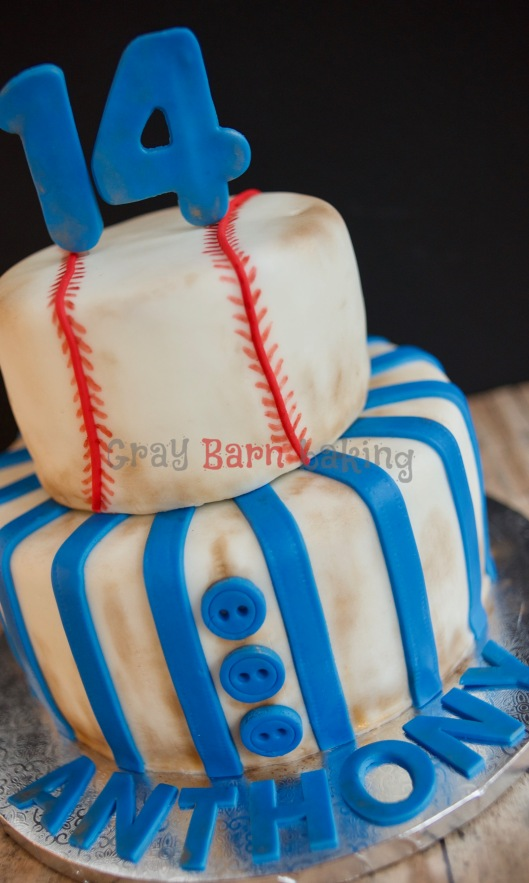 vintage_baseball_cake_8