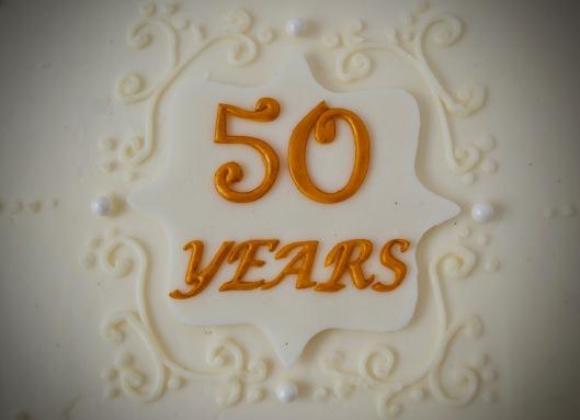 50_anniv_cake-11