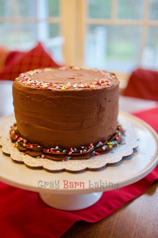 choc_ganache_cake_2
