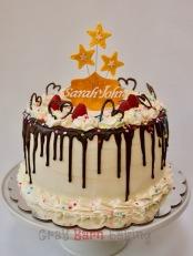 drip-cake_1