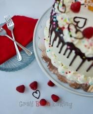 drip-cake_6