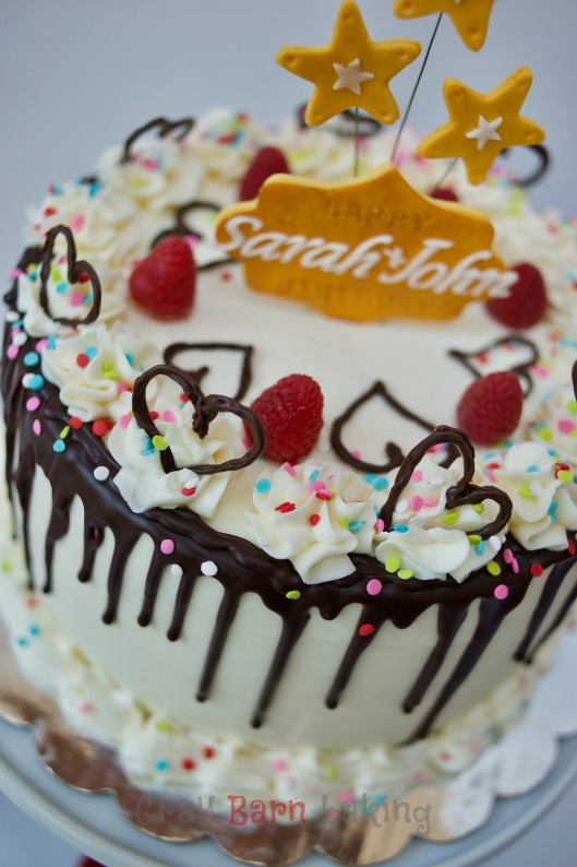 drip-cake_7